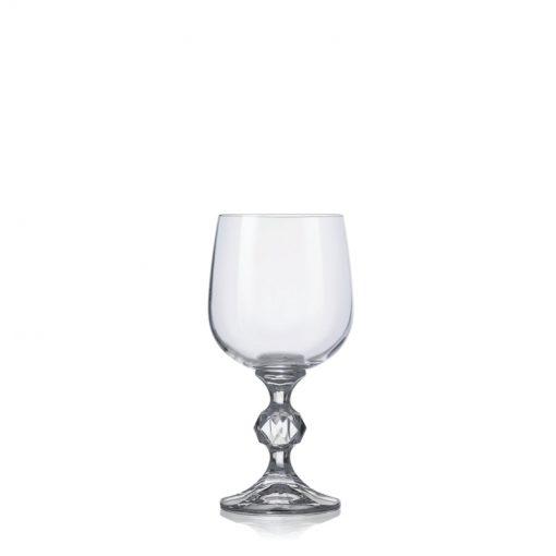 40149-230_claudia-pohár-na-víno_epohare_gastroglass_pieskovanie_potlač