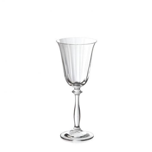 40600-185-1_angela_optic_crystalex_185ml_gastroglass_epohare
