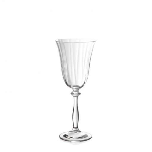 40600-250-1_angela_optic_pohare-na-vino_gastroglass_epohare_crystalex_250ml
