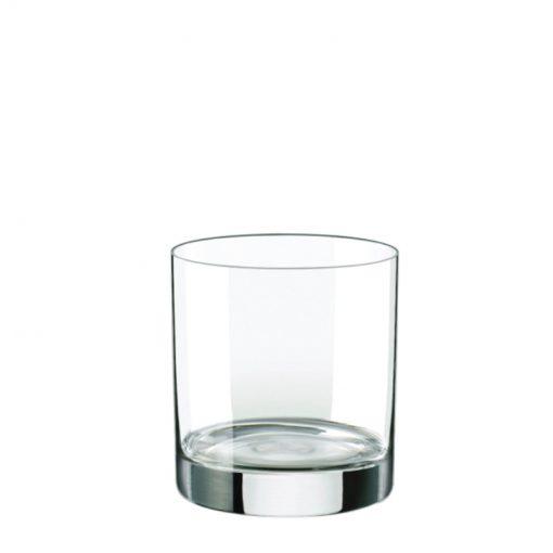 1605-280_classic_280ml_pohar-na-whisky_rona_gastroglass_epohare_pieskovanie