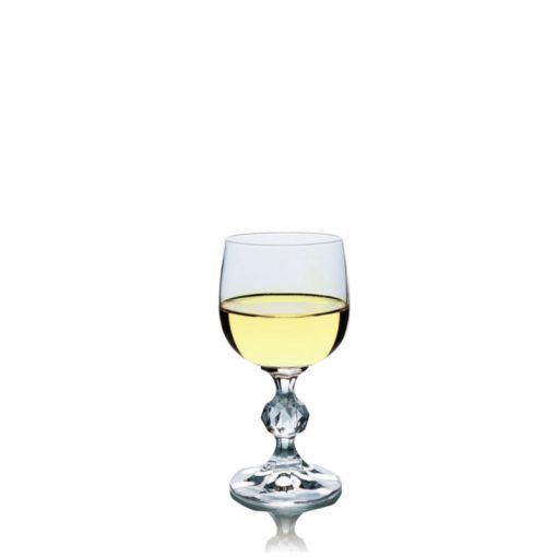 40149-190_claudia_pohar_na_vino_190ml_epohare_crystalex_gastroglass_tampoprint_pieskovanie