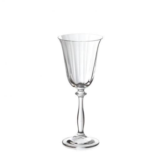 40600-350-1_angela_optic_pohare-na-vino_gastroglass_epohare_crystalex_350ml