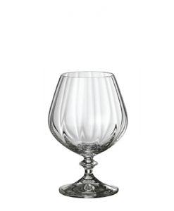 40600-400-1_angela_optic_pohare-na-brandy-konak_gastroglass_epohare_crystalex_400ml