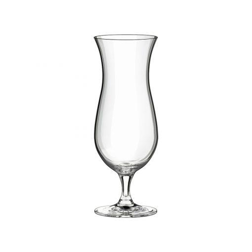 edition-glass-6050-465ml-rona