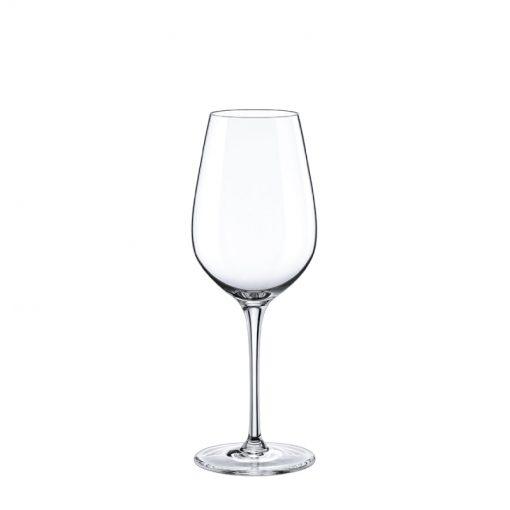 6339_340_prestige_pohar-na-vino-dekoracia-pieskovanie-potlac-tampoprint-gastroglass