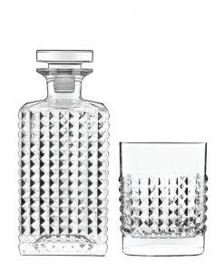 12469-01_mixology_lb_whisky_set