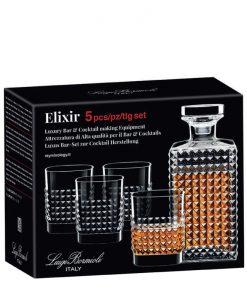 12469-01_mixology_lb_whisky_set_balenie_packing_gastroglass