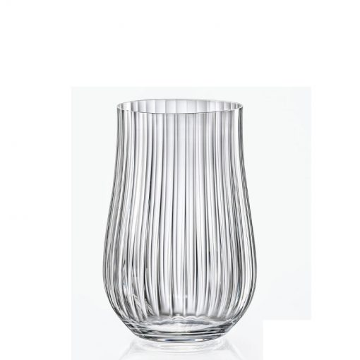 25300-450-36_tulipa_optic_crystalex_pohar_na_koktejl_long-drink_LD_HB_potlac_gastroglass