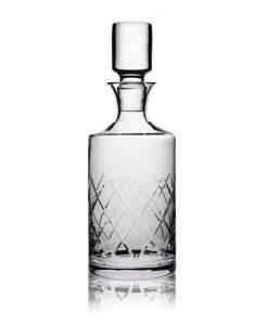 Whisky sety, fľaše