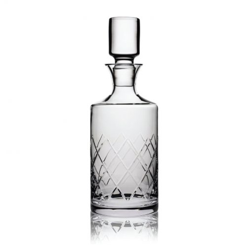 63659F7376_cumberland_karafa_whisky_750ml_rona_gastroglass_epohare