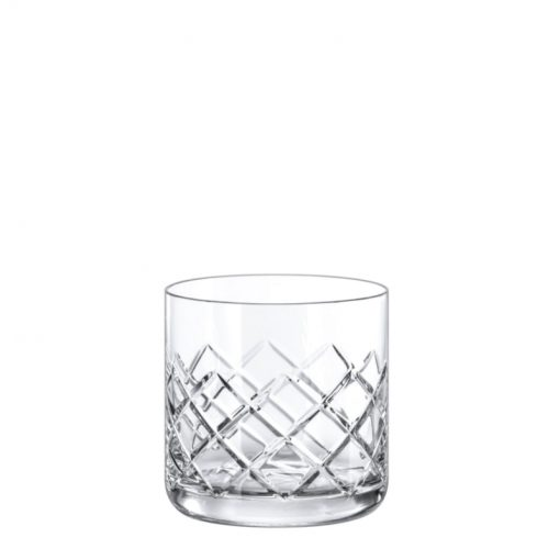 8077H_16076_cumberland_knox_whisky_of_lesteny-brus_pohar_rona_gastroglass