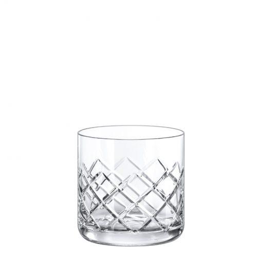 8077H_16180_cumberland_diamond_OF_whisky_rona_pohar_gastroglass