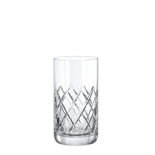 8877H_12076_cumberland_knox_long-drink_lesteny-brus_pohar_rona_gastroglass