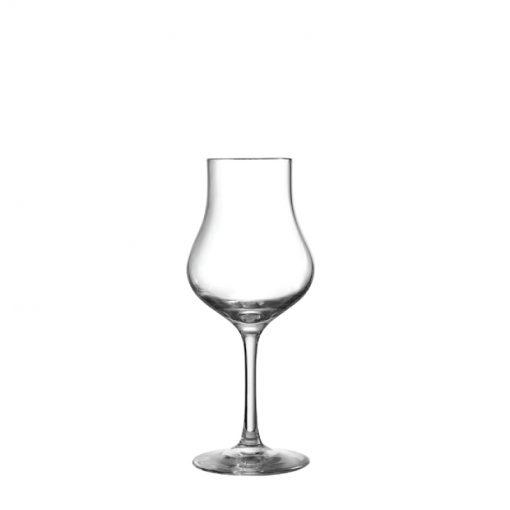 RUM120_pohar-na-rum-whisk-konak-spirit-tester-120ml