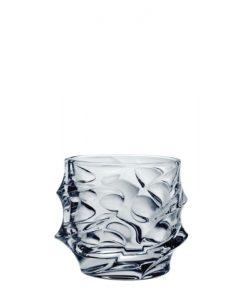 calypso-93-29J39-0-93K69-300_pohare_na-whisky_alkohol_nealko_jihlavske-sklarny_olovnaty-kristal_sada-6ks_300ml