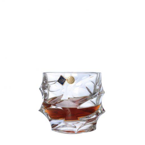 calypso-93-29J39-0-93K69-300_pohare_na-whisky_alkohol_nealko_jihlavske-sklarny_olovnaty-kristal_sada-6ks_300ml_1