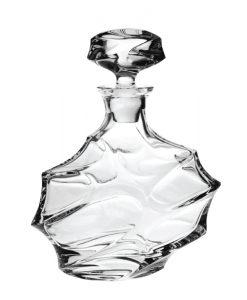 calypso_96-49J49-1-93K69-080_karafa_flasa-s-uzaverom_na-whisky_alkohol_jihlavske-sklarny_olovnaty-kristal_800ml