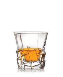 crack_93-29J38-0-93K79-310_pohare_na-whisky_alkohol_nealko_jihlavske-sklarny_olovnaty-kristal_sada-6ks_310ml