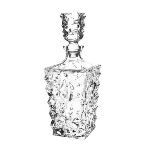 galcier_96-49J52-1-93K52-090_karafa_flasa-s-uzaverom_na-whisky_alkohol_jihlavske-sklarny_olovnaty-kristal