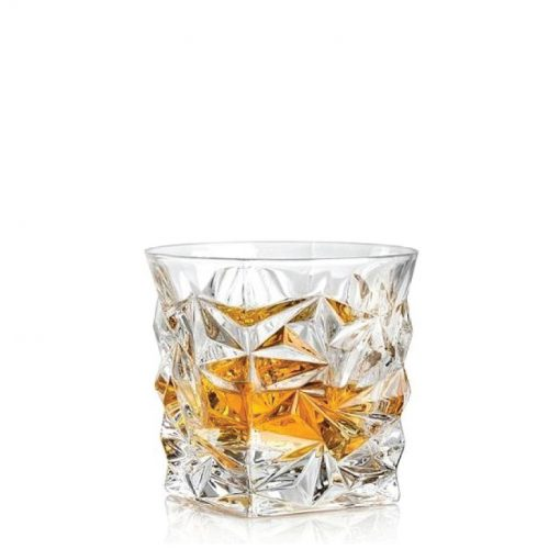glacier_93-29J42-0-93K52-350_pohare_na-whisky_alkohol_nealko_jihlavske-sklarny_olovnaty-kristal_sada-6ks_350ml