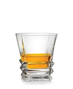 rocky_93-29J25-0-93K57-310_pohare_na-whisky_alkohol_nealko_jihlavske-sklarny_olovnaty-kristal_sada-6ks_310ml