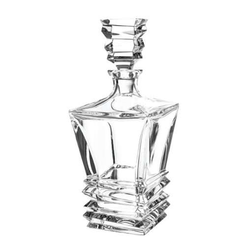 rocky_96-49J35-1-93K57-085_karafa_flasa-s-uzaverom_na-whisky_alkohol_jihlavske-sklarny_olovnaty-kristal_850ml