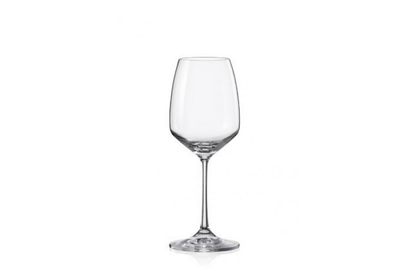 40753-340_giselle_biele-vino.jpg